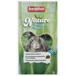 BEAPHAR Rabbit Nature
