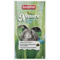 BEAPHAR Rabbit Nautre