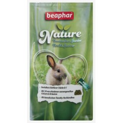 BEAPHAR Rabbit Junior Nature
