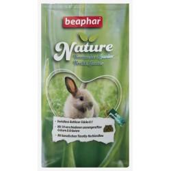 BEAPHAR Rabbit Junior Nature