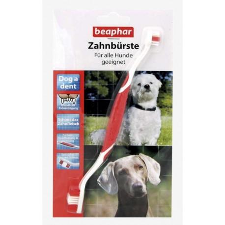 BEAPHAR Dental Powder dla psa i kota 75g