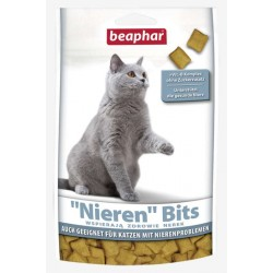 BEAPHAR Urinary Bits 150g