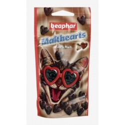 BEAPHAR Malt Bits Light 35g
