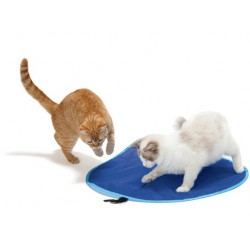 SPORTPET DESIGNS Kitty Play Palace