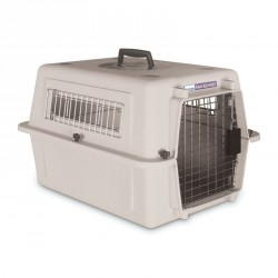 PETMATE Transporter Vari Kennel