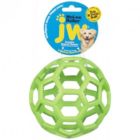 JW PET Hol-ee Roller