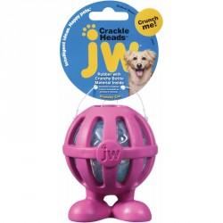 JW PET Crackle Cuz