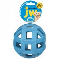 JW PET Hol-ee Roller X