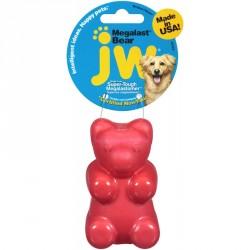 JW PET Megalast Bear