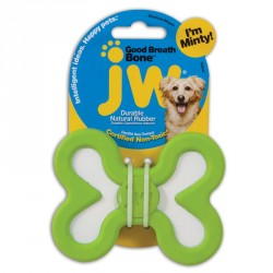 JW PET Good Breath Bone