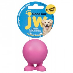 JW PET Good Cuz