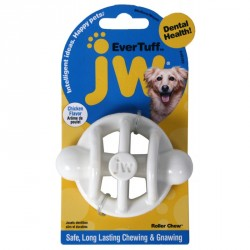 JW PET Evertuff Roller Chew