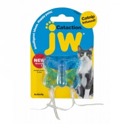 JW PET Lattice Ball