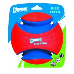 CHUCKIT! Piłka Kick Fetch