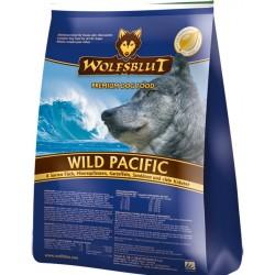 WOLFSBLUT Wild Pacific
