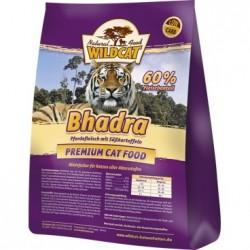 WILDCAT Bhadra z koniną i batatami