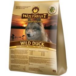 WOLFSBLUT Adult Wild Duck