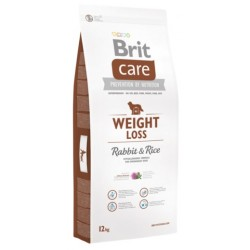 BRIT Care Dog Puppy All Breed Lamb&Rice