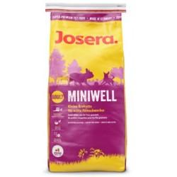 JOSERA DOG Emotion Miniwell