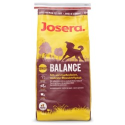 JOSERA Dog Emotion Balance