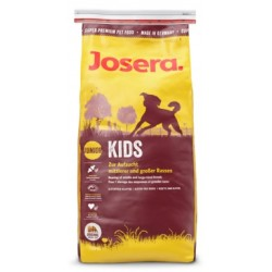 JOSERA DOG Emotion Kids