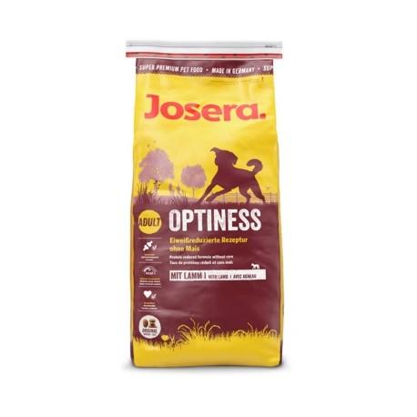 JOSERA DOG Emotion Optiness