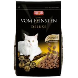 ANIMONDA CAT Vom Feinsten Deluxe Adult Forelle