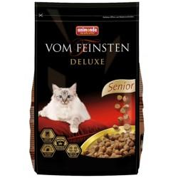 ANIMONDA CAT Vom Feinsten Deluxe Kitten