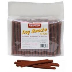 ANIMONDA DOG Dogsnacks pałeczki 100szt.