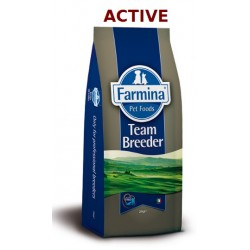 FARMINA TEAM BREEDER DOG Adult Top Farmina 20kg