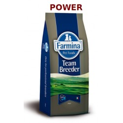 FARMINA TEAM BREEDER DOG Adult Active 20kg