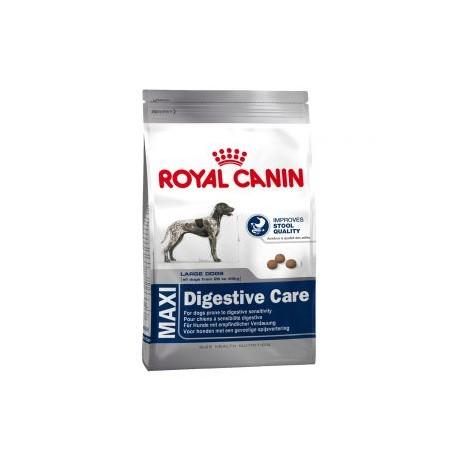 ROYAL CANIN DOG Maxi Digestive Care