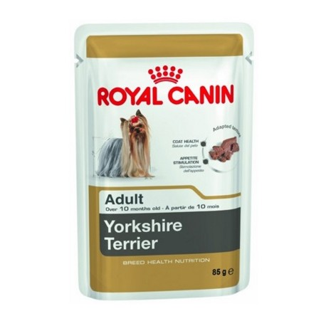 ROYAL CANIN DOG Yorkshire Terrier Adult