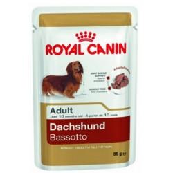 ROYAL CANIN DOG Yorkshire Dachshund Adult