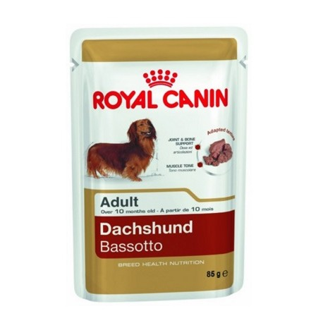 ROYAL CANIN DOG Yorkshire Dachshund Adult