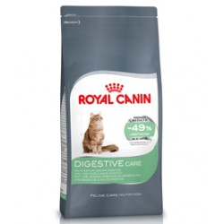 ROYAL CANIN CAT Digestive Comfort