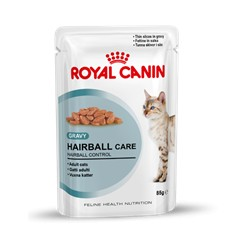 ROYAL CANIN CAT Urinary Care w sosie saszetka