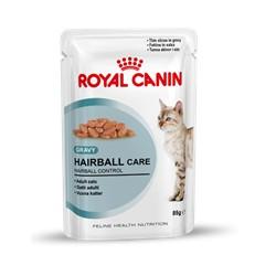 ROYAL CANIN CAT Urinary Care w sosie saszetka