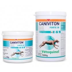 VETOQUINOL Caniviton Forte