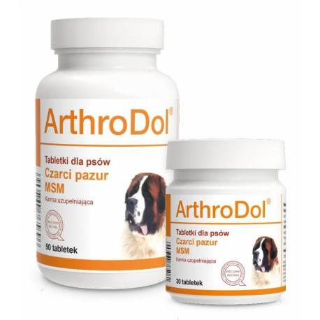 DOLFOS DOG ArthroDol