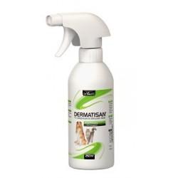 VET-AGRO Dermatisan Płyn nawilżająco-przeciwświądowy 250ml