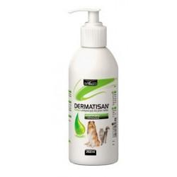 VET-AGRO Dermatisan Płyn oczyszczający 250ml