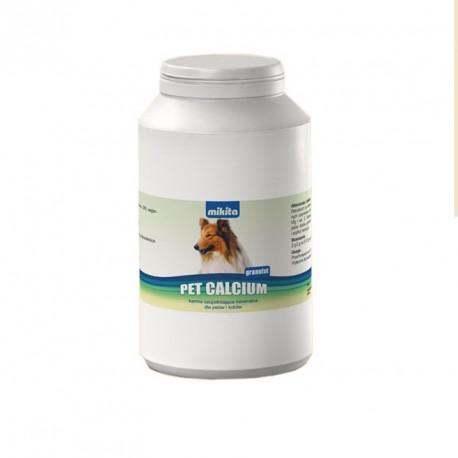 MIKITA Pet Calcium 500g
