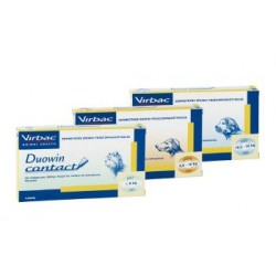 VIRBAC Duowin Contact