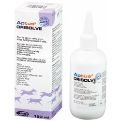 ORION PHARMA DOG/CAT Aptus Oripru 250ml