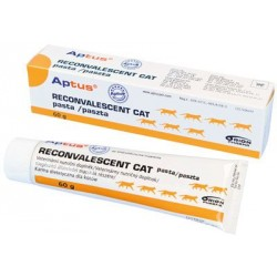 ORION PHARMA CAT Aptus Multicat 120tabl