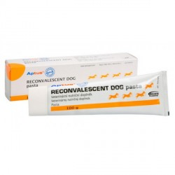 ORION PHARMA CAT Aptus Reconvalescent 60g