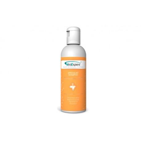 VET PLANET DOG/CAT Beauty & Care Shampoo 250ml