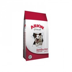 ARION FRIENDS DOG Adult MultiVital