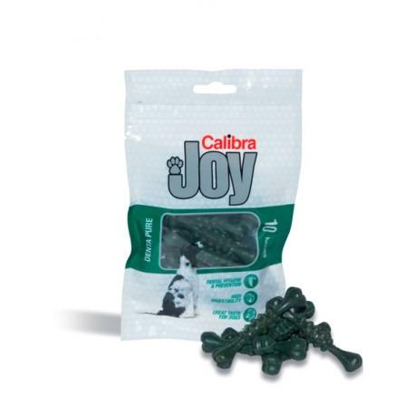 CALIBRA JOY DOG Denta Pure 90g 10szt